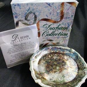 Durham Collection